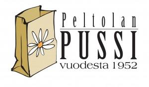 LOGO peltolan_pussi_1952